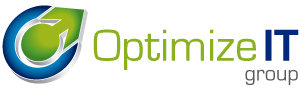Optimize IT Group